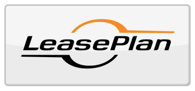 LeasePlan Fleet